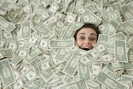 денег- Прикольные стихи про деньги ...: www.hohmodrom.ru/project.php?prid=94274